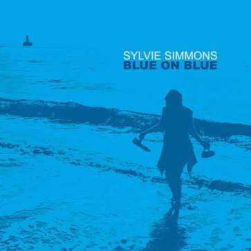sylvie-simmons-blue-on-blue