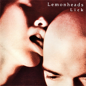The Lemonheads - Lick