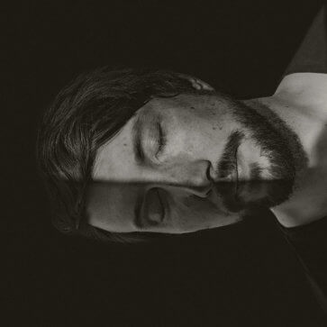 Aidan Knight - Aidan Knight