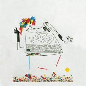Future Islands - Doves (vince Clarke Remix)