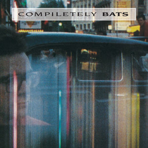 The Bats - Compiletely Bats