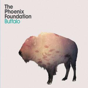The Phoenix Foundation - Buffalo