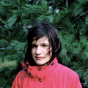 Adrianne Lenker - Hours Were The Birds
