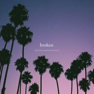 Neptune - Broken