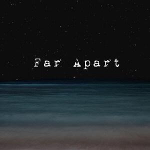 Neptune - Far Apart
