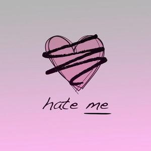 Neptune - Hate Me