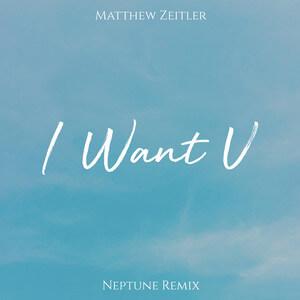 Neptune - I Want U (neptune Remix)