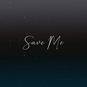 Neptune - Save Me