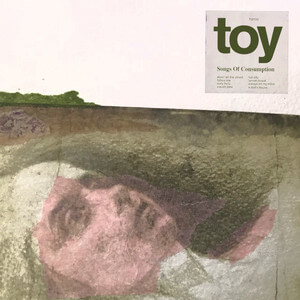 TOY - Fun City