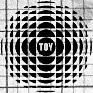 TOY - Join The Dubs