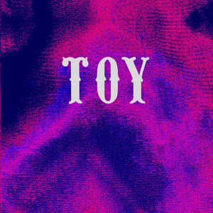 TOY - Lose My Way