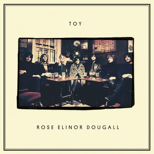 TOY - The Half Remarkable Question / Ride Ride