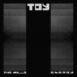 TOY - The Willo/energy