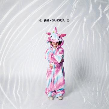JUR-Sangria