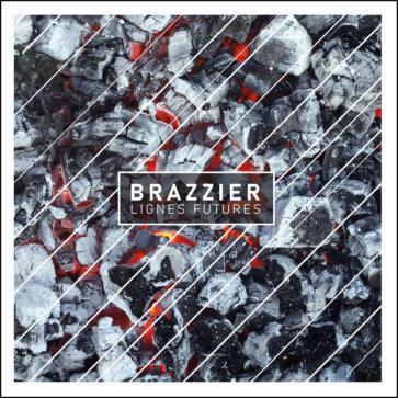 BRAZZIER - Lignes futures