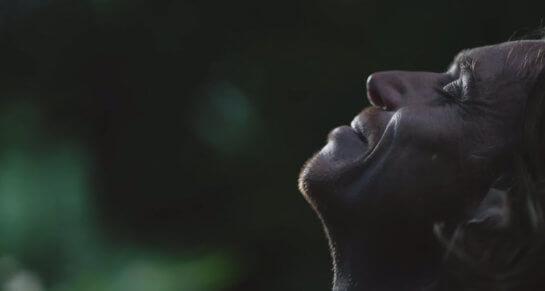 Ben Mazué - Nulle part
