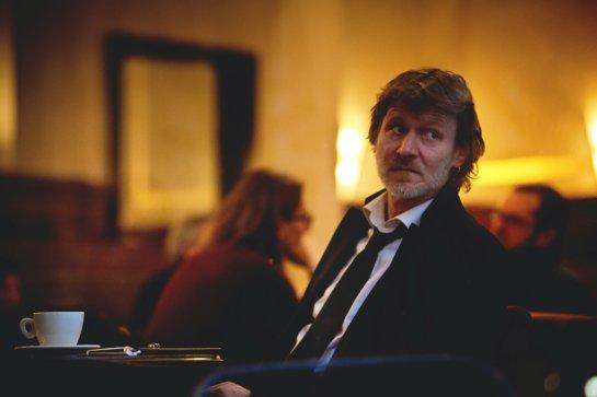 Vincent Eckert