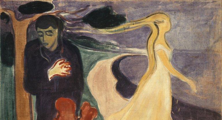 Edvard_Munch_-_Separation2