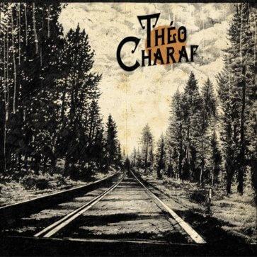 theo-charaf