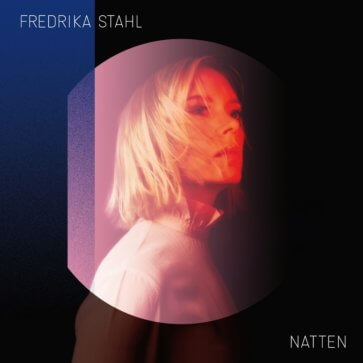 Fredrika-Stahl-Natten