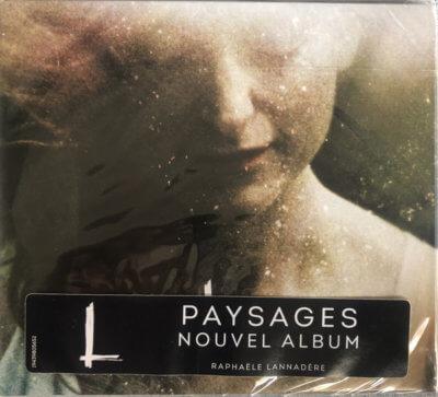 L - Paysages