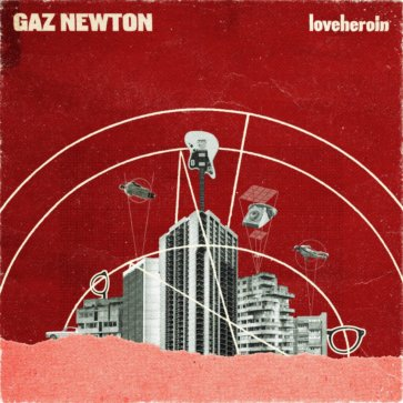 the-shop-gaz-newton-untitled-lp-c6r6-2048x2048