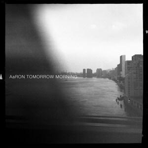 AaRON - Tomorrow Morning – Single