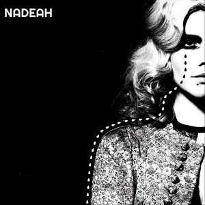 Nadeah - Lives On The Run