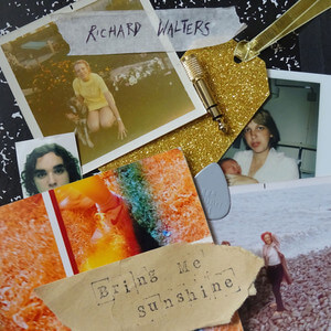 Richard Walters - Bring Me Sunshine