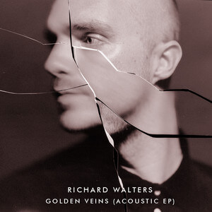 Richard Walters - Golden Veins (acoustic)