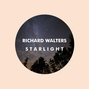 Richard Walters - Starlight