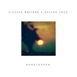 Richard Walters - Sunsleeper