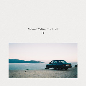 Richard Walters - The Light