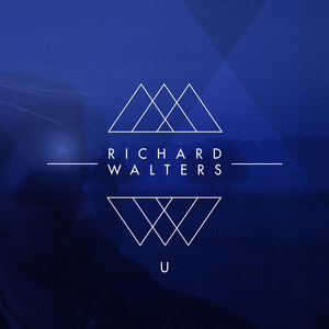 Richard Walters - U