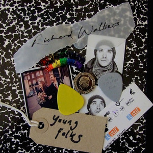 Richard Walters - Young Folks