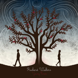 Richard Walters - Young Trees