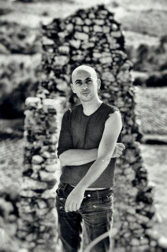 ImbertImbert-Photo3(c)MarcGinot
