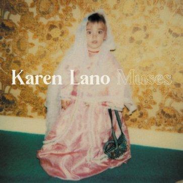 Karen Lano-Muses