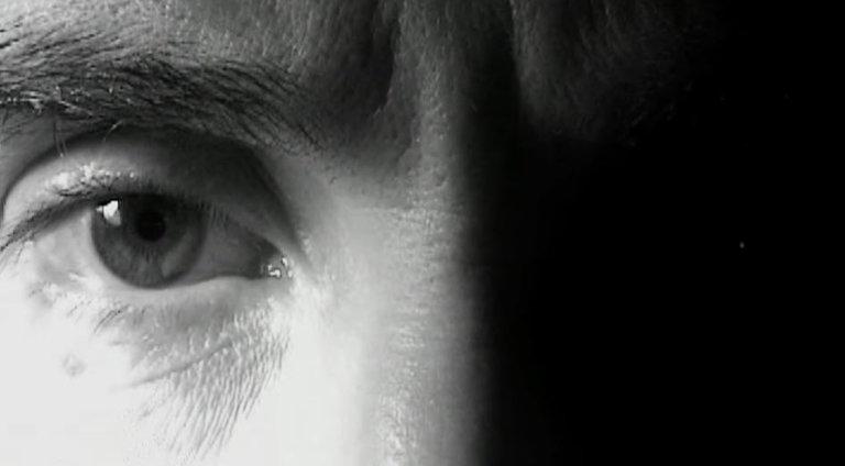 Jean Louis Bergère - Ce qui demeure