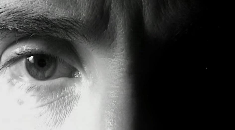 Vidéo : Jean Louis Bergère – Ce qui demeure – Son du jour