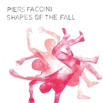 Piers Faccini - Shape of the Fall