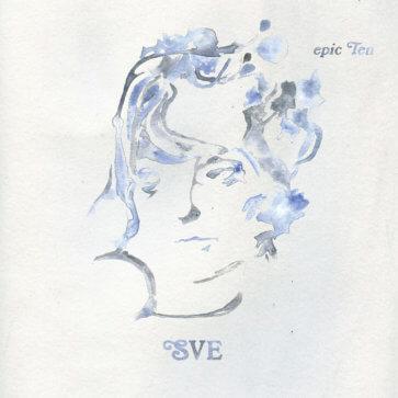 Sharon Van Etten - epic Ten