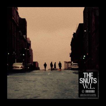 The-Snuts-–-W.L.