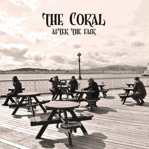 The Coral - After The Fair