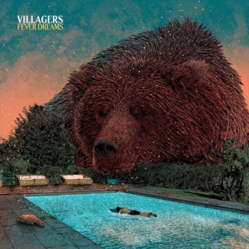 villagers_feverdreams