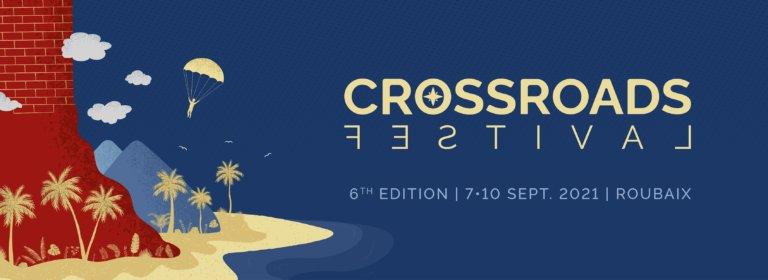 Crossroads2021