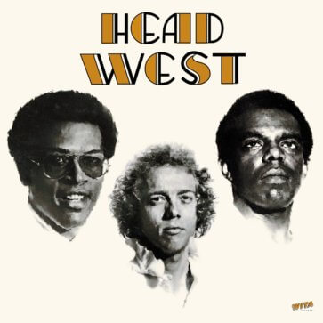 Head-West