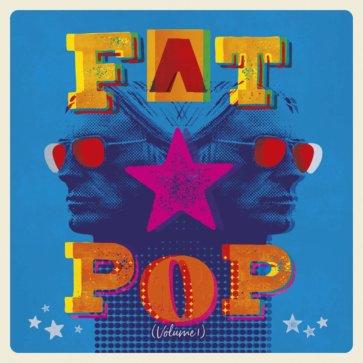 Paul Weller - Fat Pop