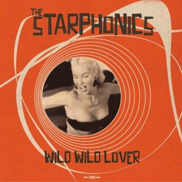 the-starphonics-wild-wild-lover