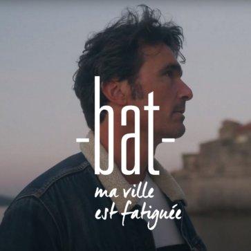Bat-MaVille-Visuel